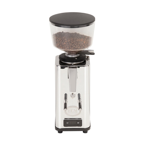ECM S-64 Coffee Grinder