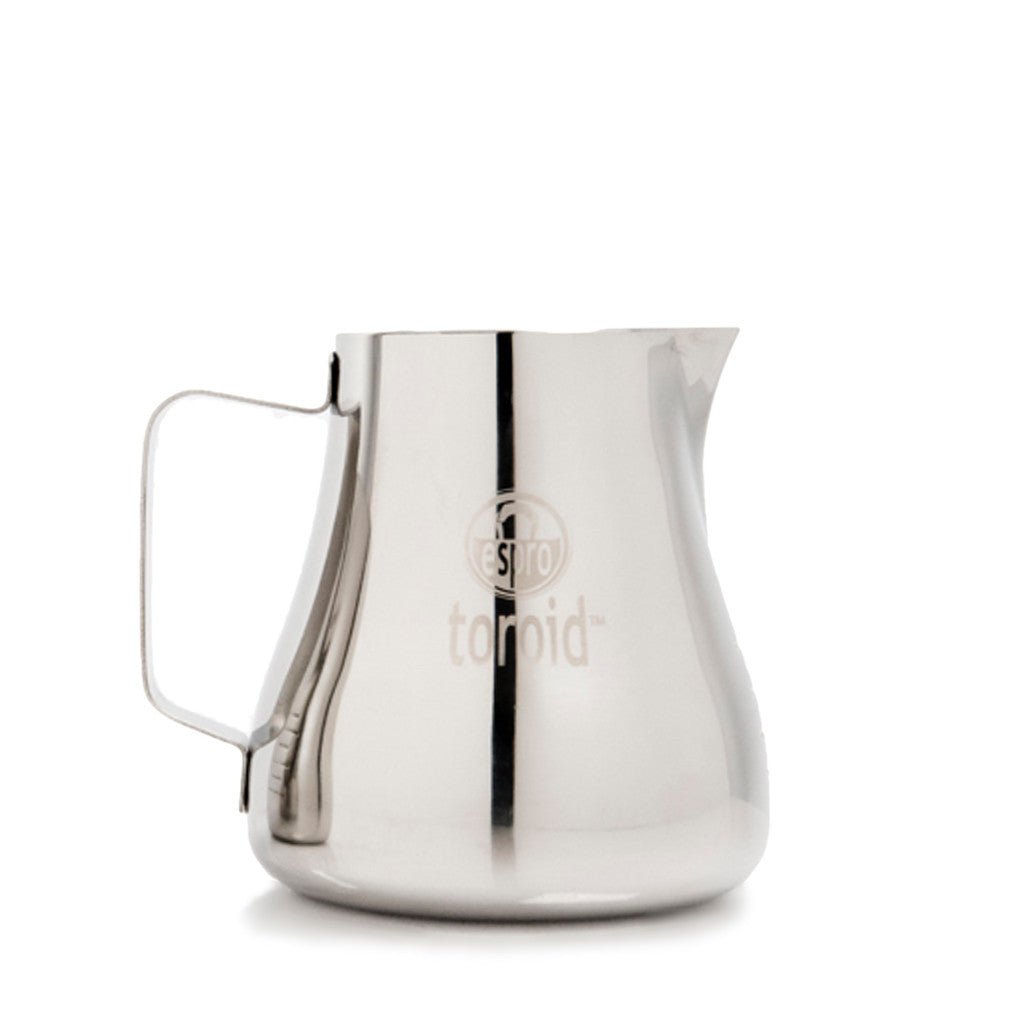 Morala Trading - Espro Toriod Steaming Pitcher