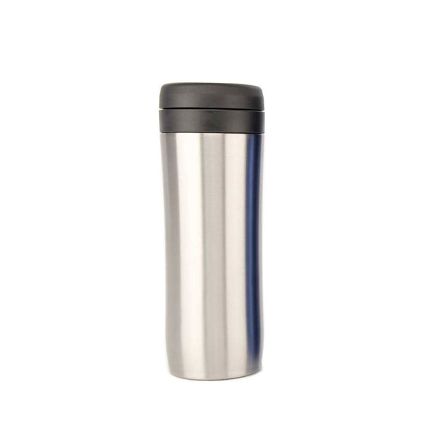 Morala Trading - Espro travel press stainless