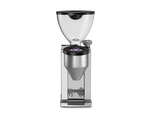 Rocket Faustino Coffee Grinder