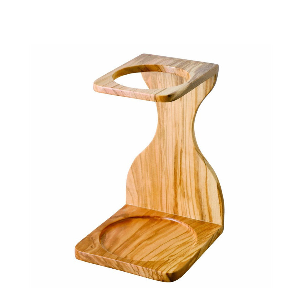 Morala Trading - Hario V60 wooden stand