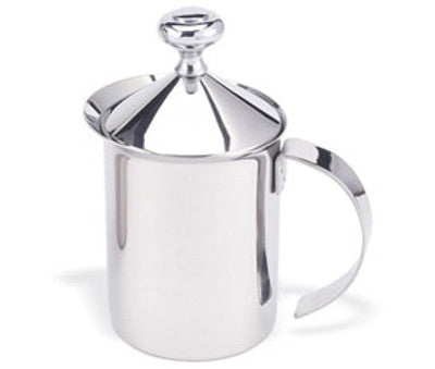 Cuisinox Cappuccino Frother