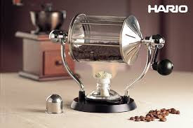 HARIO COFFEE ROASTER