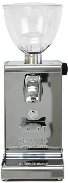 Ascaso i-Steel Coffee Grinder