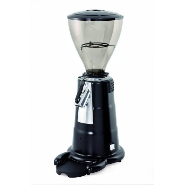 Macap MC7 C18 Coffee Grinder