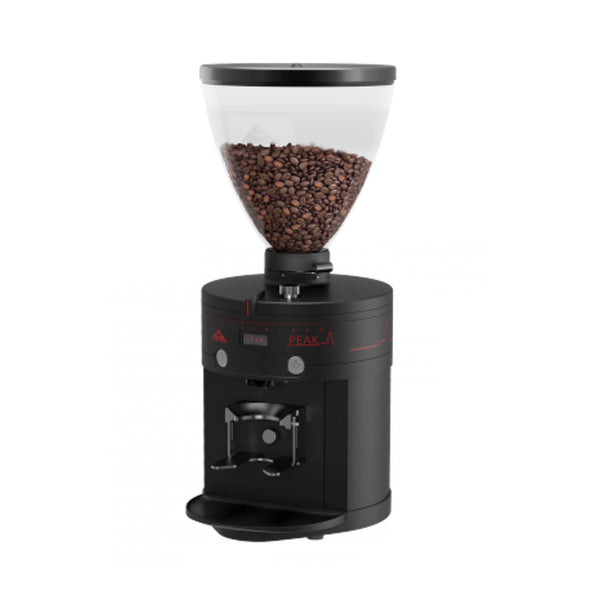 Mahlkonig PEAK Coffee Grinder