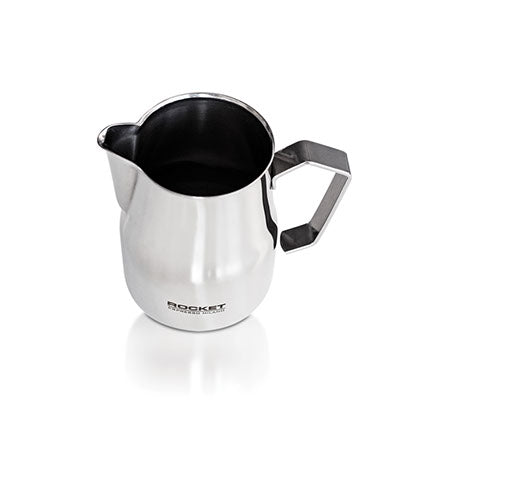 Rocket Stainless Milk Pitcher