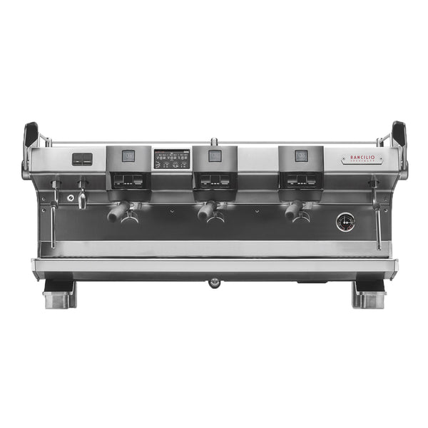 Rancilio Specialty RS1 Espresso Machine