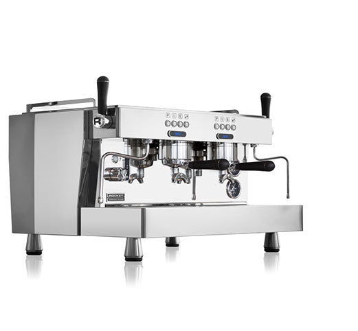 Rocket R9 Espresso Machine