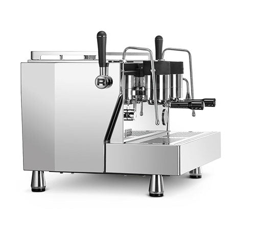 Rocket RE Doppia Espresso Machine
