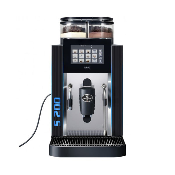 Rex-Royal S200 Espresso Machine