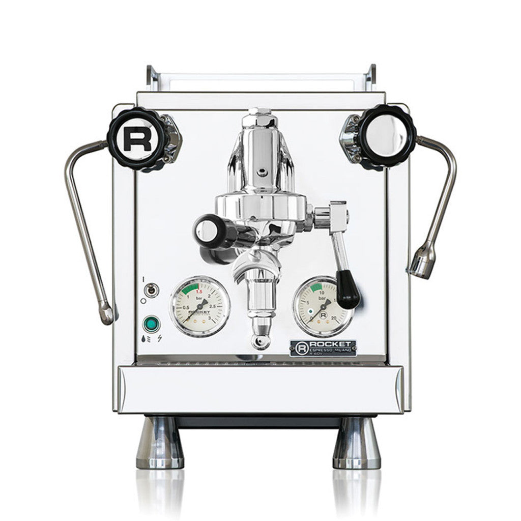 Rocket R60V Espresso Machine