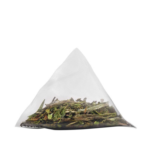 White Peony Organic Bai Mu Dan Two Leaves and a Bud Tea