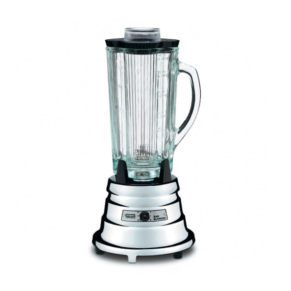 Waring Bar Blender 1/2 HP