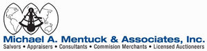 Mentuck & Associates Salvage Outlet Store