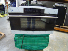 Load image into Gallery viewer, Wolf E Series  CSO30TESTH 30 Inch Steam Oven