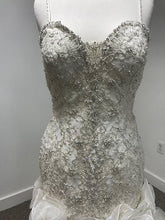 Load image into Gallery viewer, Allure Wedding Dress