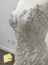 Load image into Gallery viewer, Maggie Sottero Wedding Dress