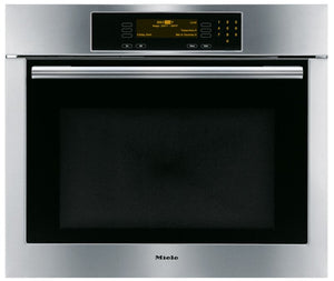 MasterChef 70cm Single Oven