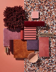 Indulge Colour Inspo Blog | Bibilo