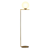 Eris Floor Lamp | Bibilo