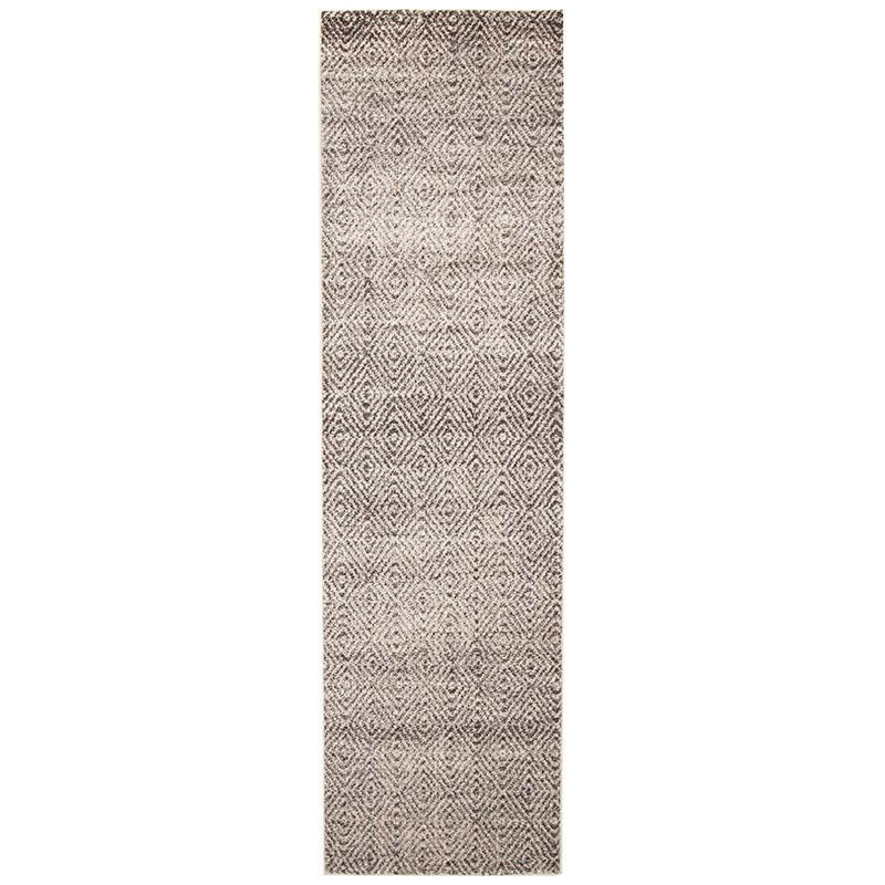 Ripple Grey Runner-Bibilo
