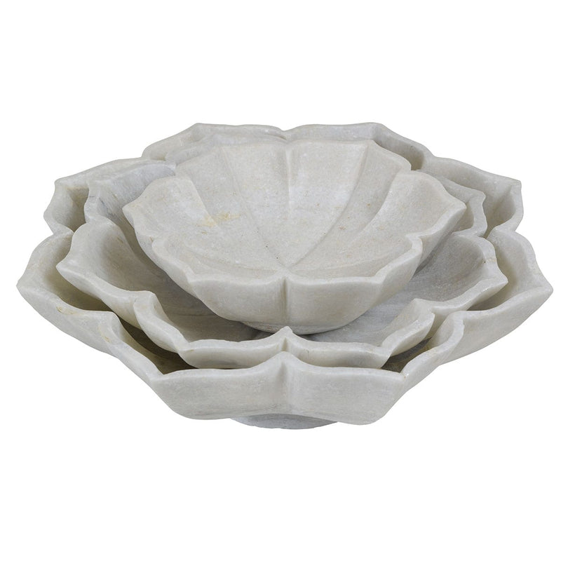 Anya Bowl Medium-Bibilo