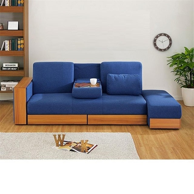 Takimi Fotel Wypoczynkowy Couche For Living Room Kanepe Moderno Para