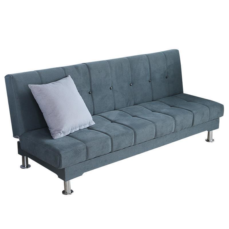 Puff Divano Letto.Couch Divano Letto Pouf Moderne Meuble Maison Puff Asiento Futon Meble Set Living Room Furniture De Sala Mueble Mobilya Sofa Bed