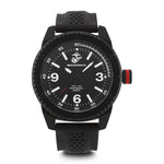 Men's U.S. Marine Corps 37100001 C20 Analog Display Watch