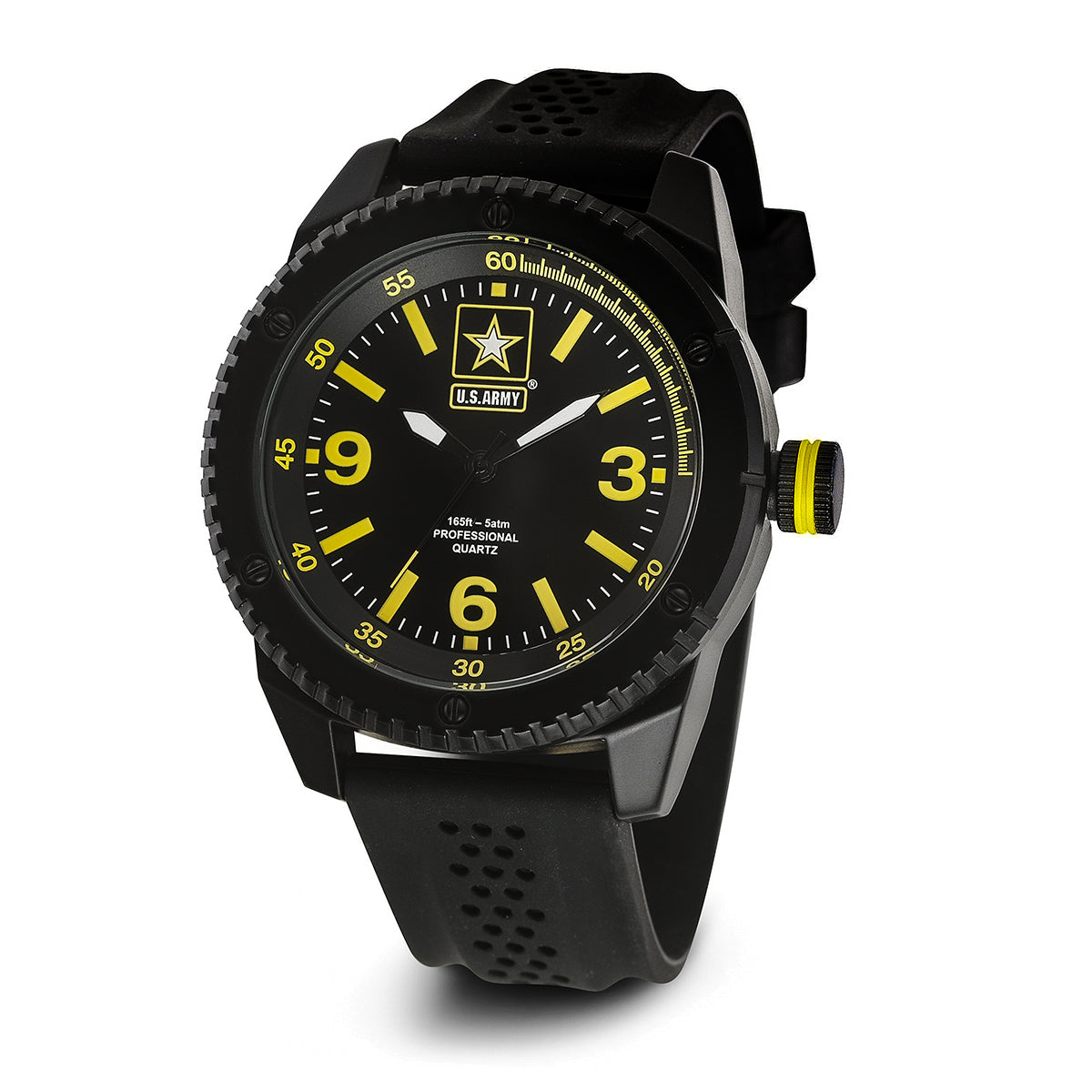 U.S. Army C20 | Analog Display Watch