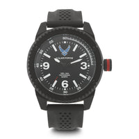 U.S. Air Force C20 | Analog Display Watch