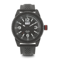 U.S. Navy C20 | Analog Display Watch
