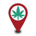 Locate Local CBD