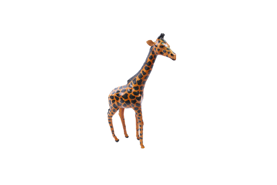 Giraffe (Tabletop)