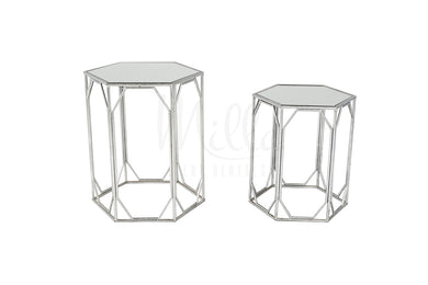 Grace Accent Table