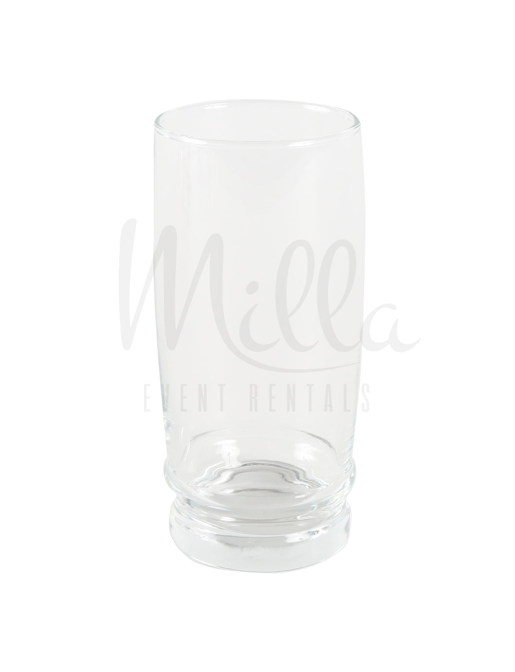High Ball Glass
