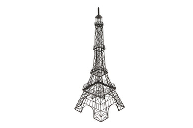 3' Eiffel Tower