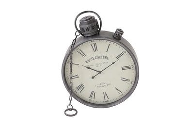 Large Pocket Watch