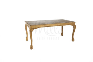 Louis Gold Table