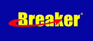 breaker-shoes