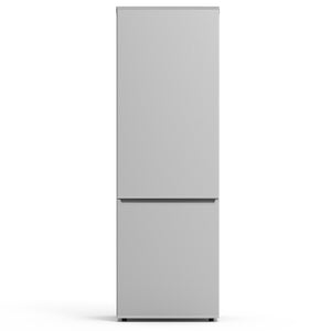 11.1 cu. ft. Solar Powered DC Refrigerator