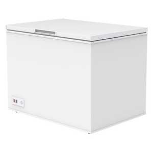 9 cu. ft. Solar Powered DC Freezer