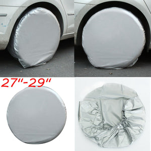 27''-29'' Tire Cover