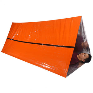 Emergency ShelterTent