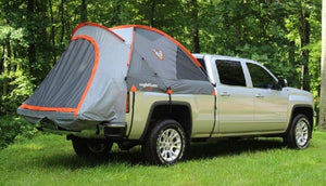 Multi-Purpose Car Truck Pickup Trolley Tents Car Bed for Sleeping Camping