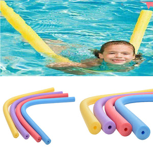6*150cm Floating Pool Noodle