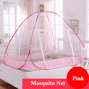 Portable Mosquito Nets For Adults