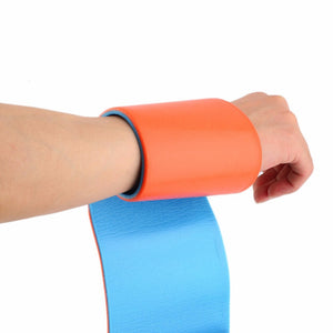 Moldable Splint Roll Medical Supports
