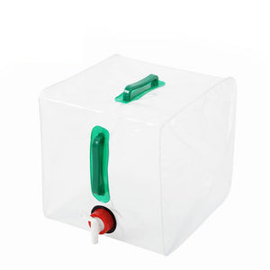 20L Collapsible Water Storage